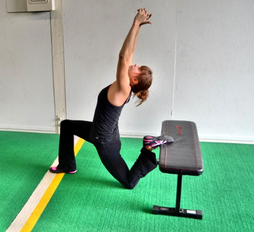 half-kneeling-quad-stretch