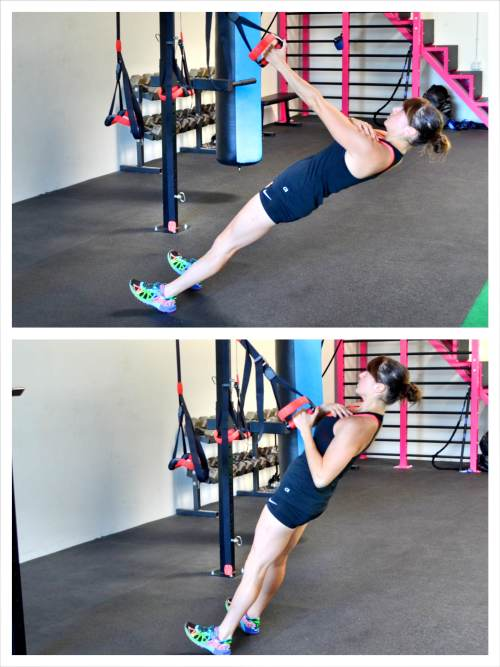 anti-rotational-inverted-row