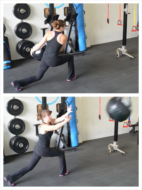 med-ball-lunge-with-rotation
