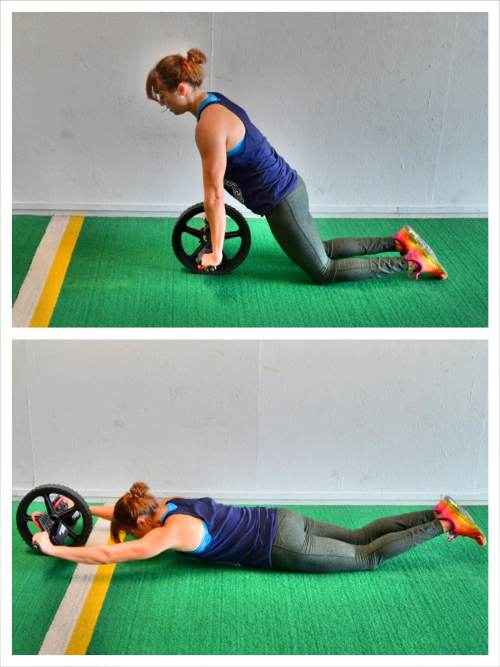 ab-roll-out