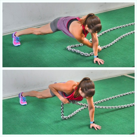 lateral-plank-pull