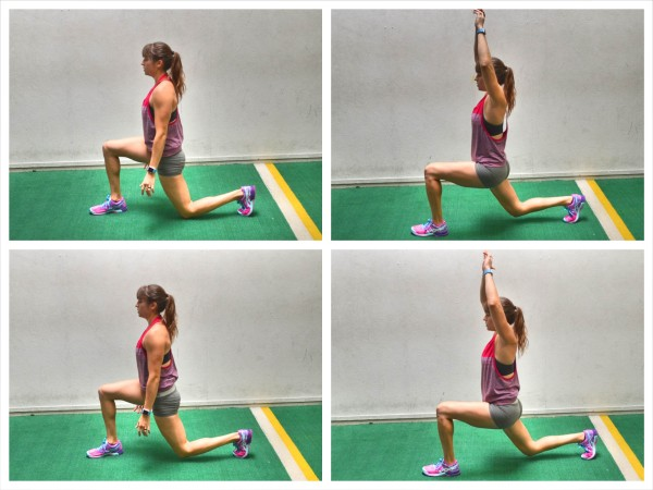 split-squat-jacks