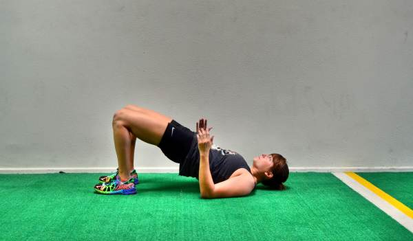 glute-bridge-activation