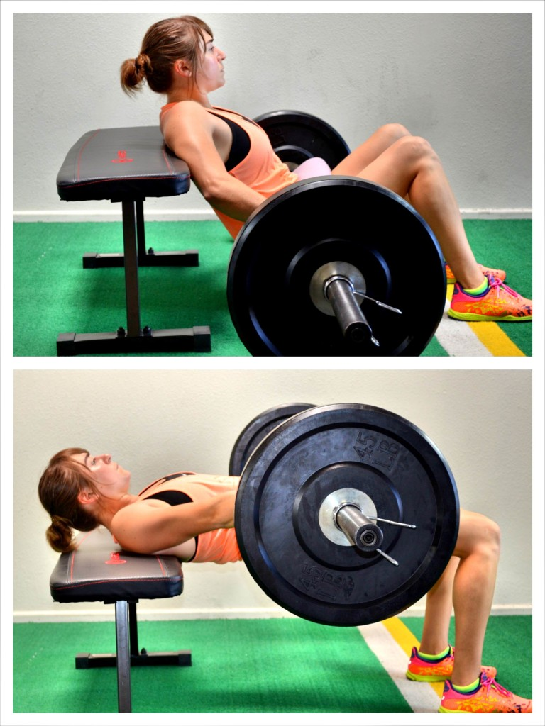 hip-thruster-glute-exercise