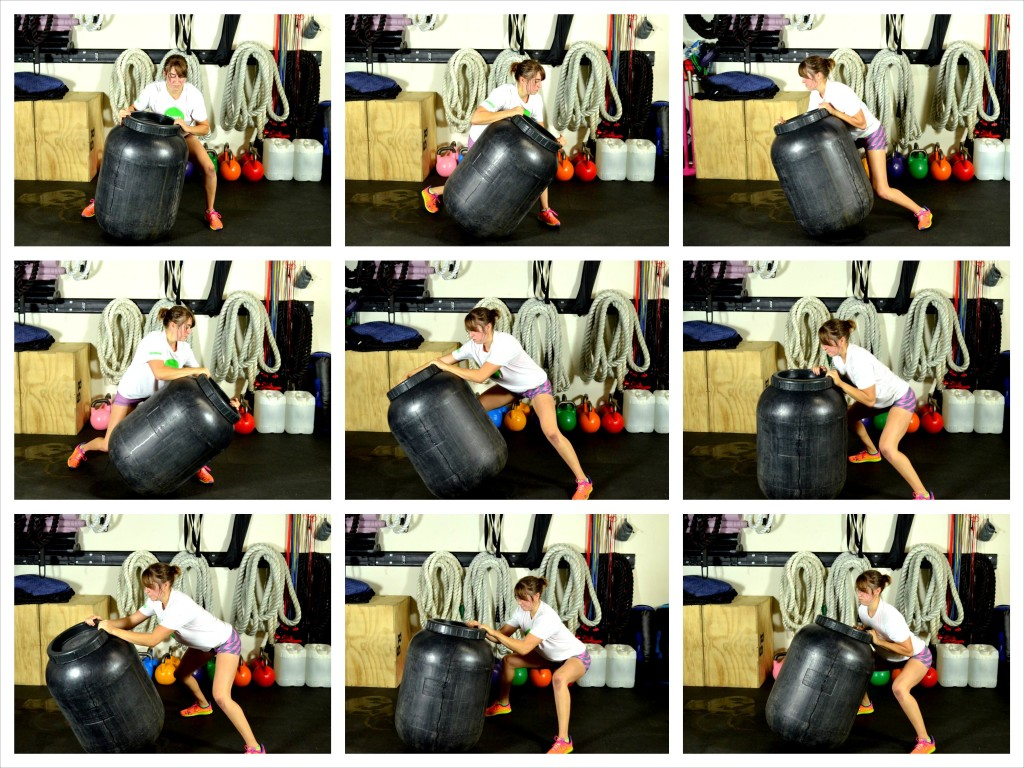 barrel-workout