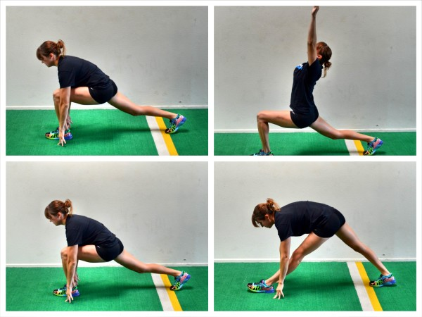 hip-and-hamstring-stretch