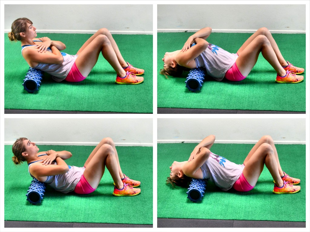 thoracic-extension-roller