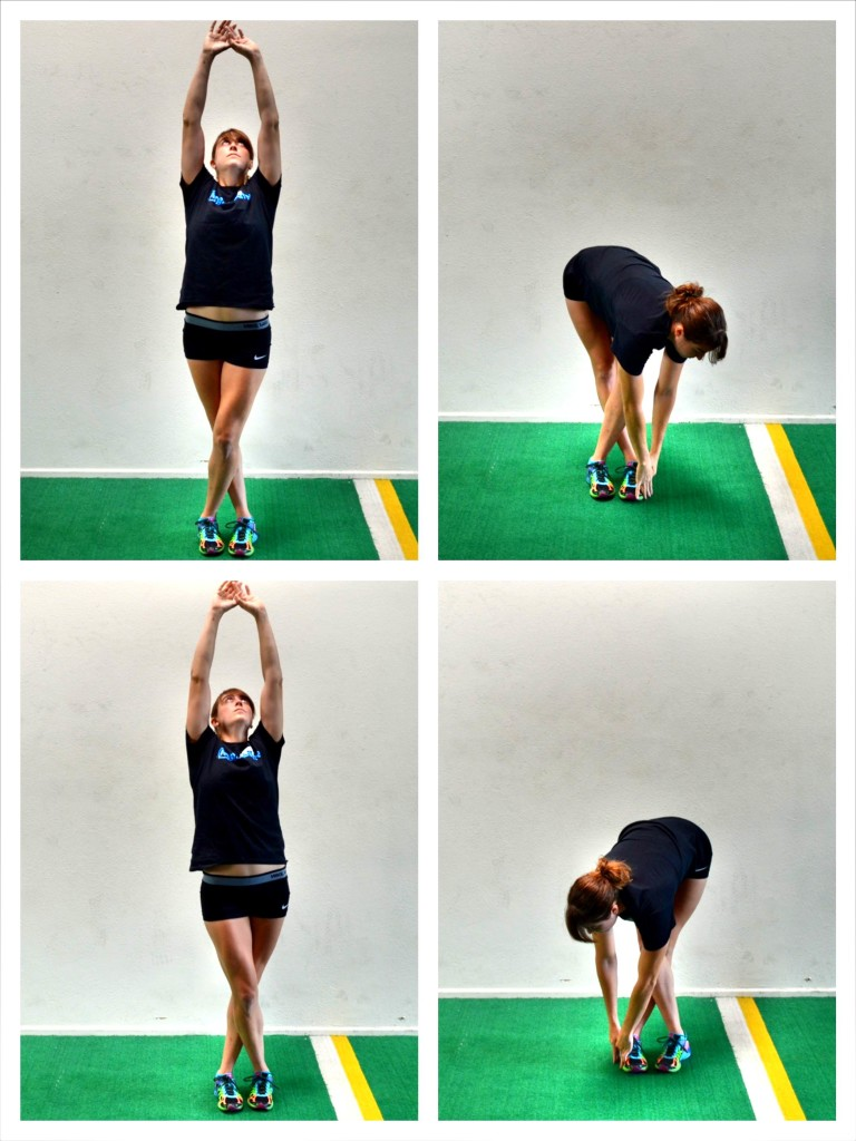 IT-Band-Stretch-for-Runners