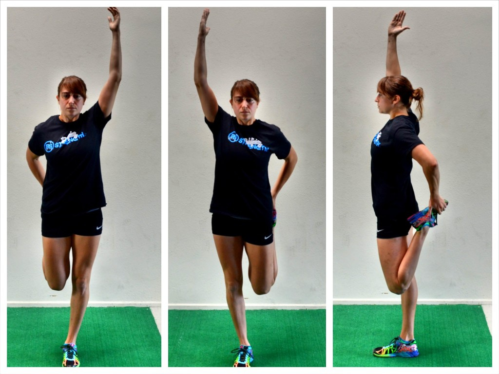 quad-stretch-for-runners
