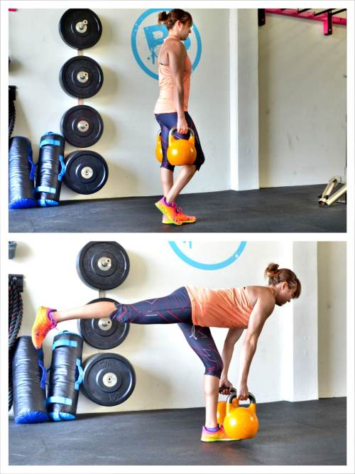 kettlebell-single-leg-deadlift