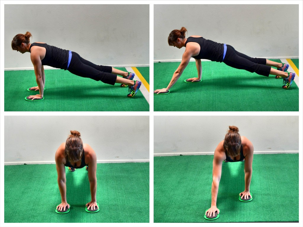 plank-with-touches