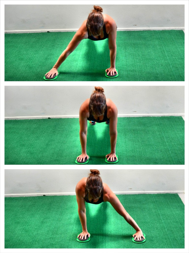 plank-with-lateral-touches