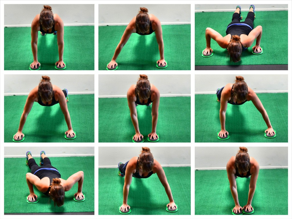 slider-fly-to-push-up