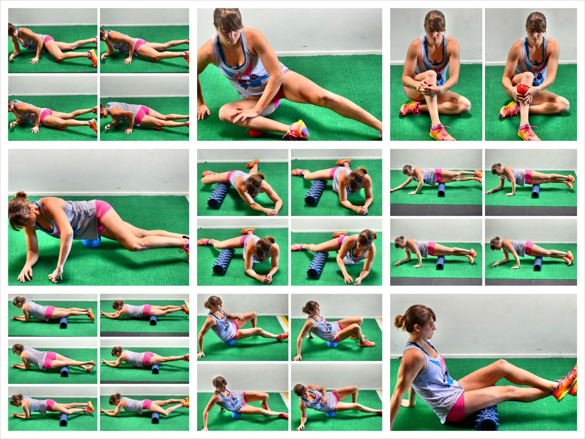 10-lower-body-foam-rolling-exercises