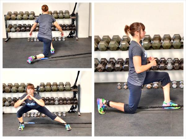side-curtsy-reverse-lunges