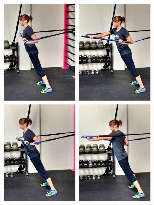 alternating-presses-with-rotation