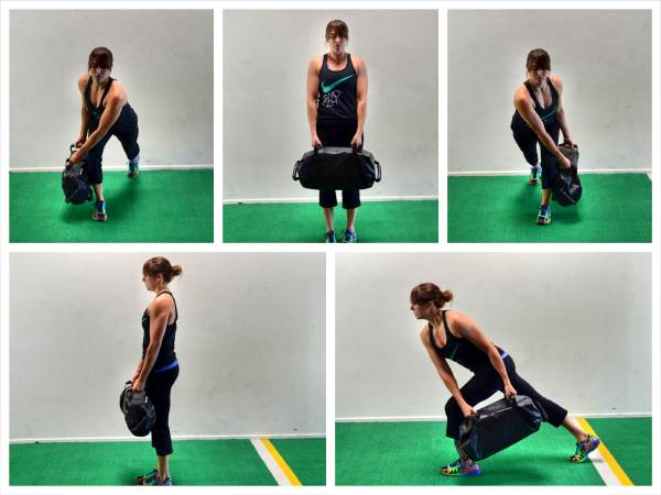 sandbag-lunge-with-rotation