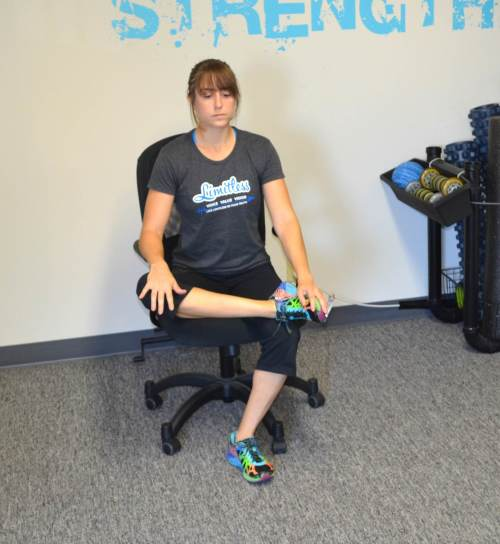 seated-glute-stretch