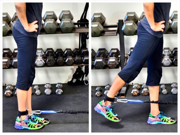 standing-glute-activation-exercise