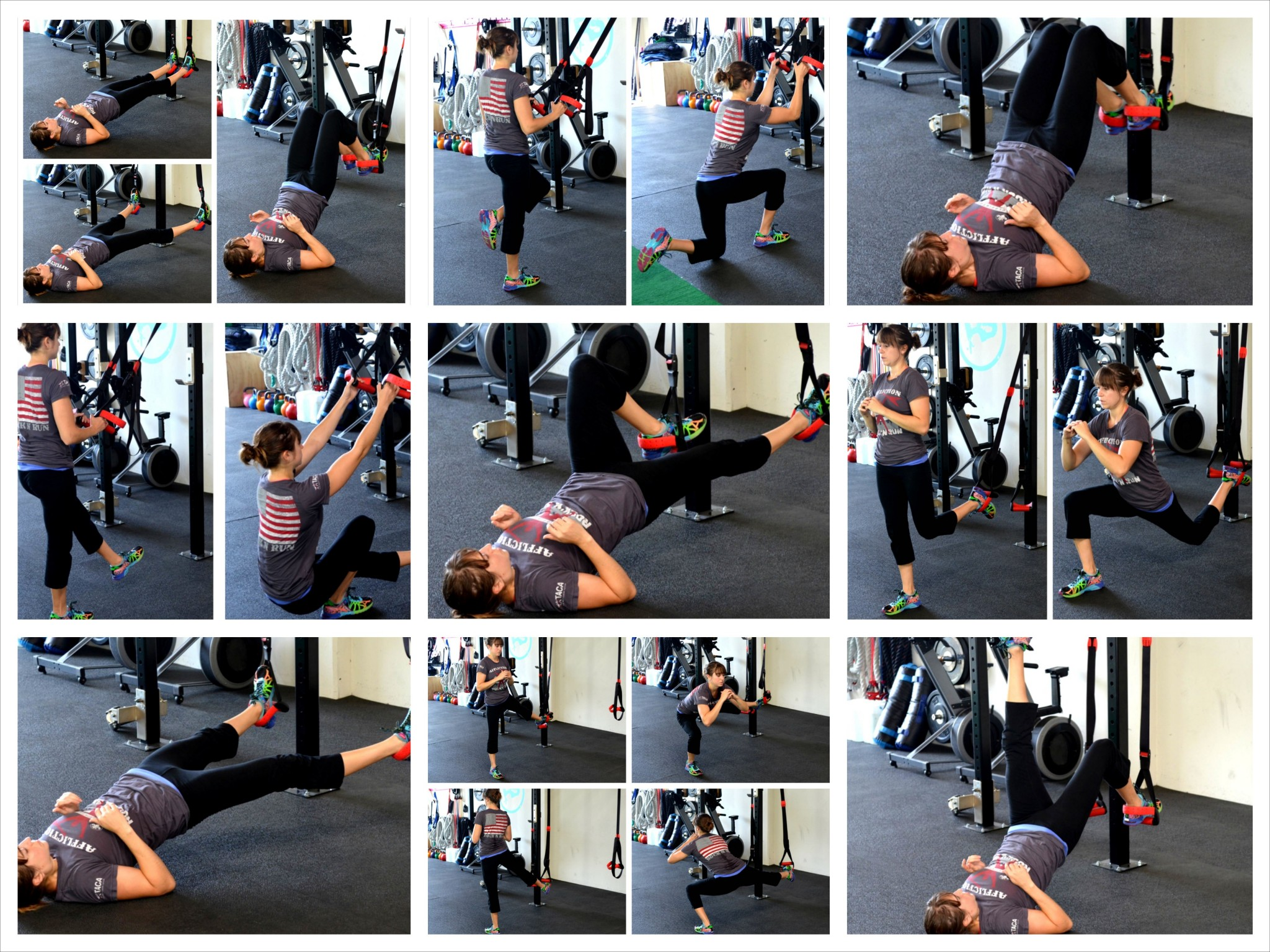 suspension-trainer-glute-exercises