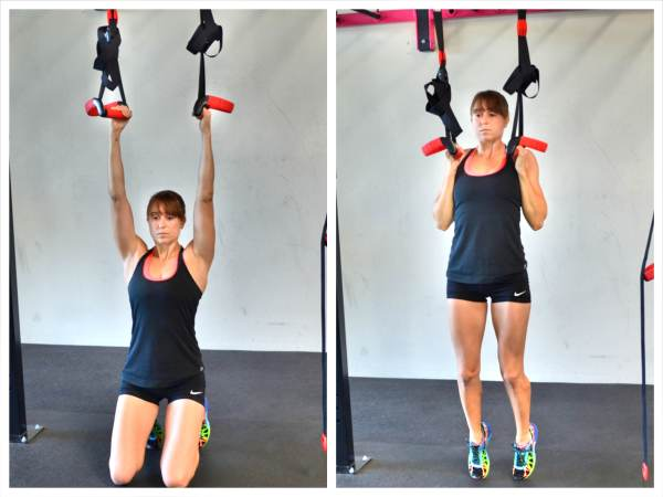 foot-assisted-pull-up