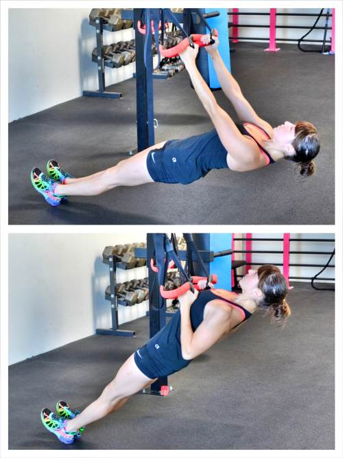 inverted-row