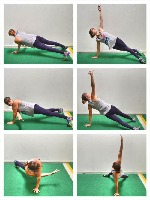 plank-with-reach-under