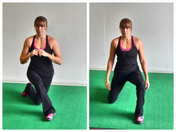 curtsy-lunge-to-front-angled-lunge