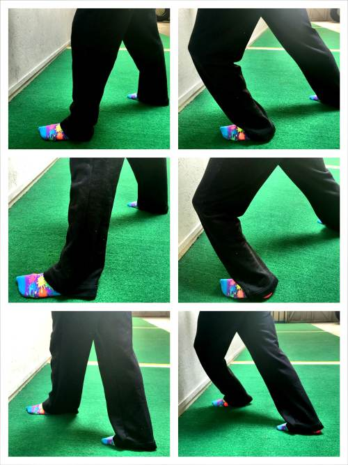 ankle-mobility-stretch