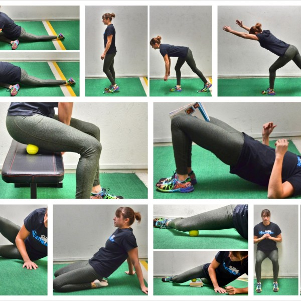exercises-for-knee-pain