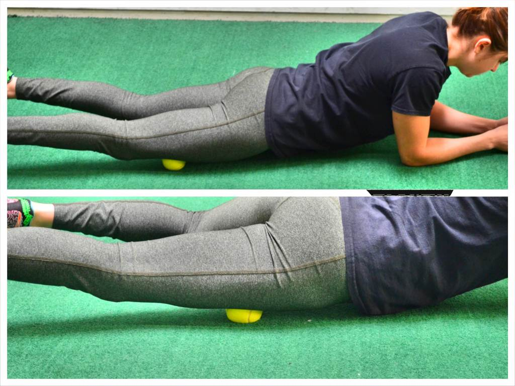 quad-foam-rolling-with-ball