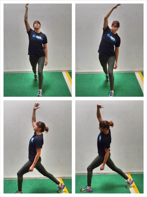 standing-hip-stretch