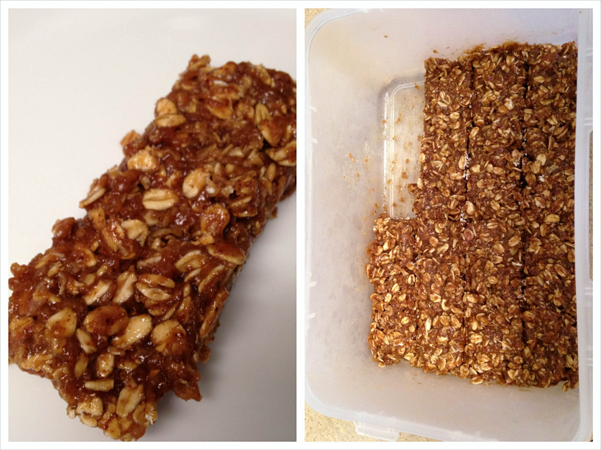 homemade-vanilla-almond-protein-bars