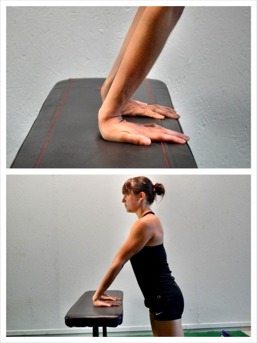 desk-wrist-extension-stretch