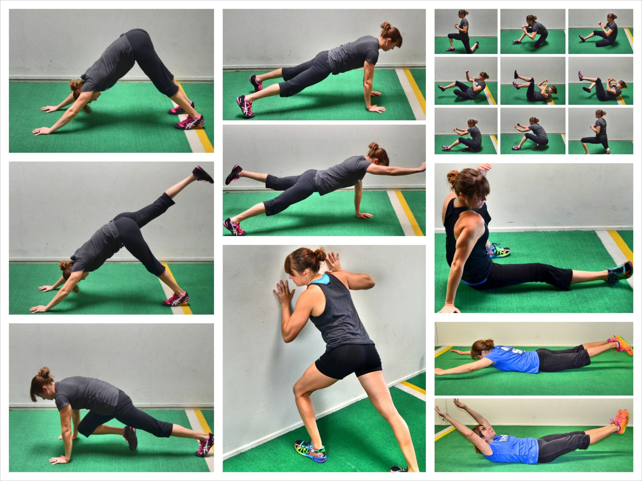 bodyweight-crunchless-core-exercises