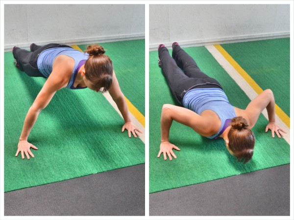wide-stance-push-up