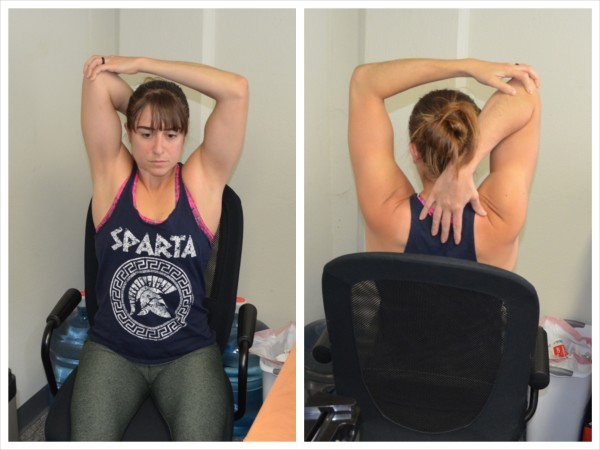 overhead-tricep-and-lat-stretch
