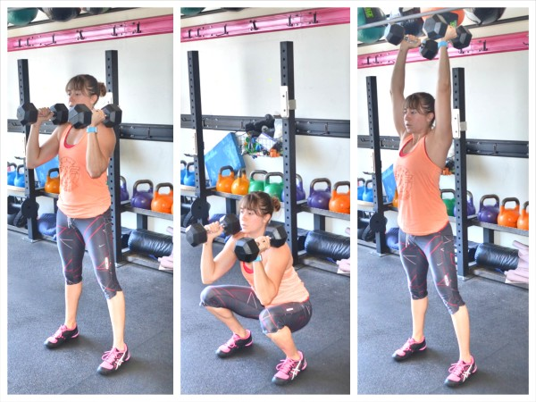 dumbbell-squat-to-press