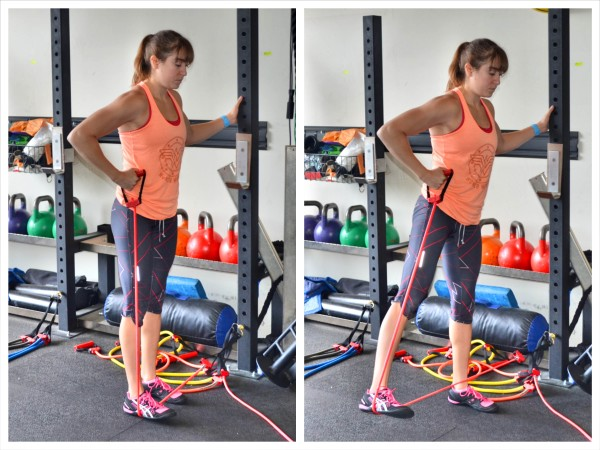 standing-lateral-raises