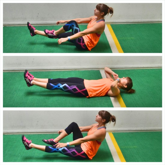 sprinter-sit-up