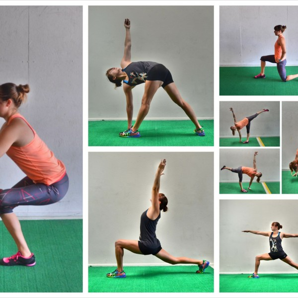 15 Leg Isometric Exercises To Improve Your Mobility, Stability and Strength