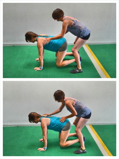 partner-ab-exercises