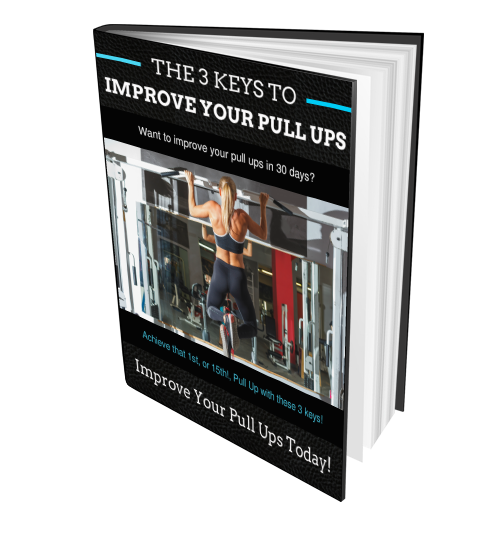 3-keys-to-improve-your-pull-ups-book