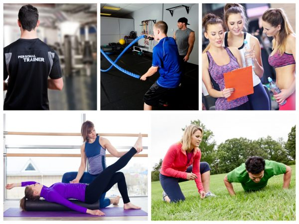 personal-training-clients
