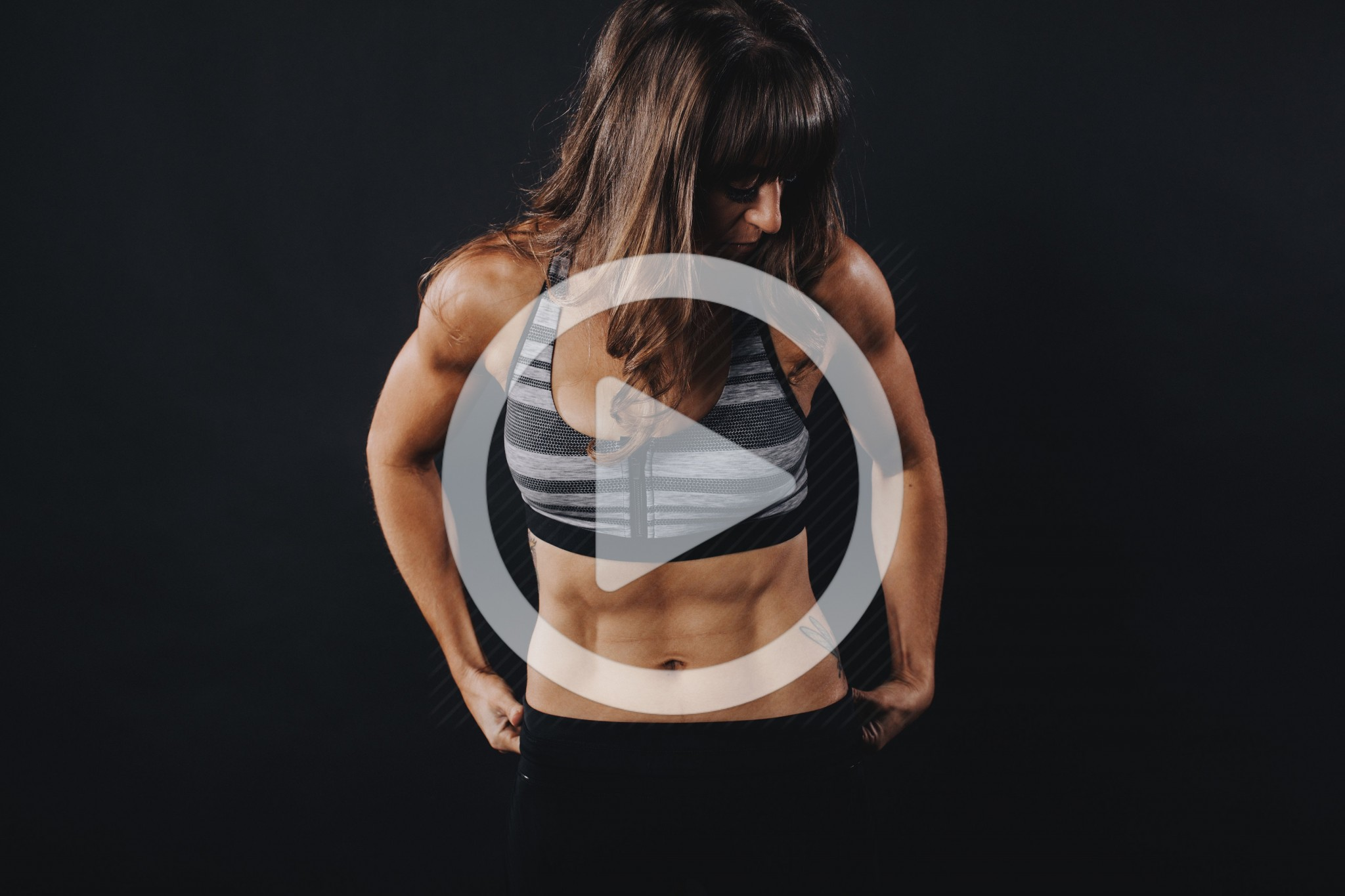 You Can't Get Results In 5 Minutes…