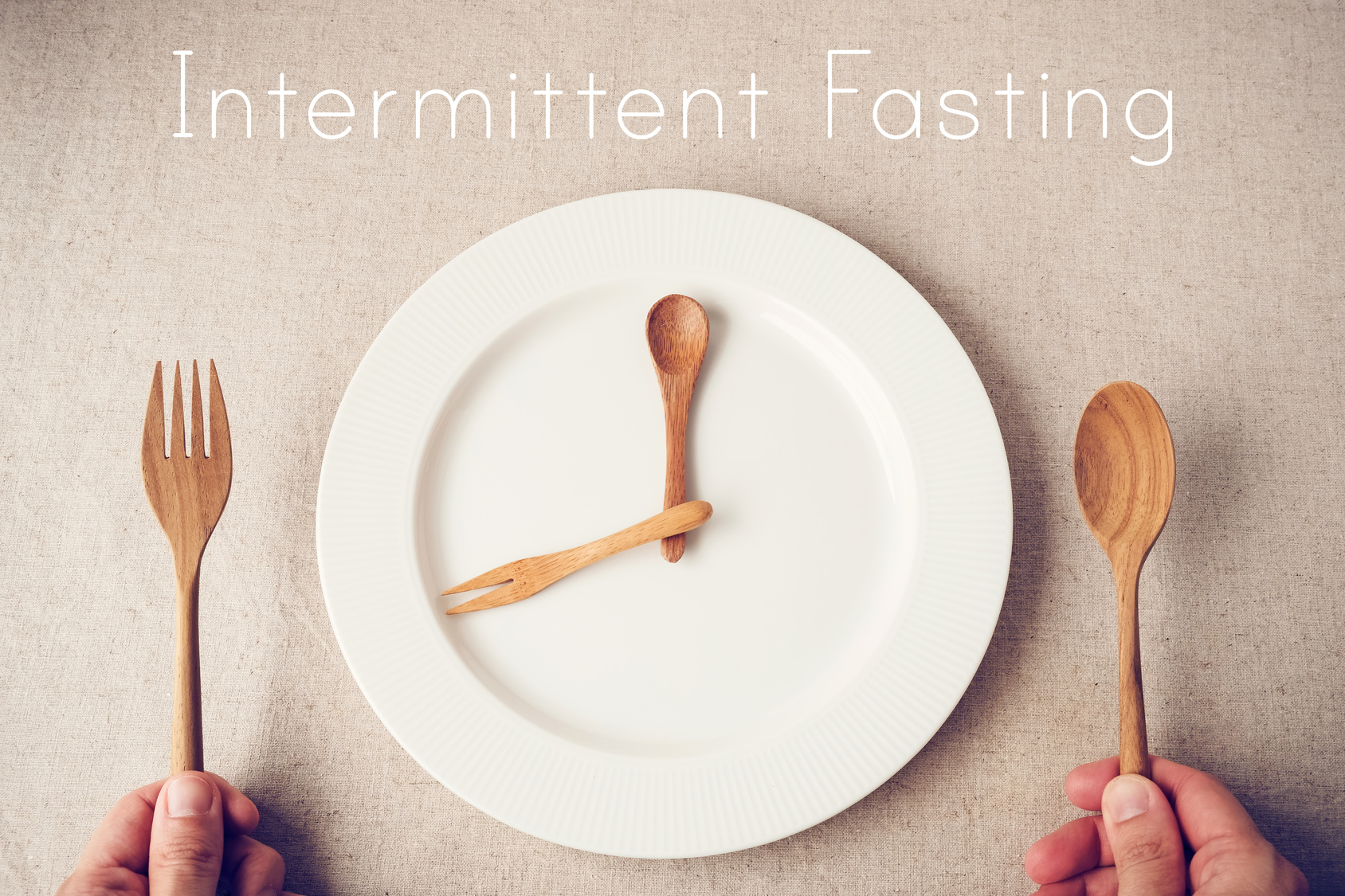 Intermittent Fasting – The Good, The Bad And The Ugly